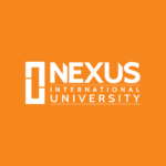 Nexus International University