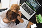 avoid Mental Burnout